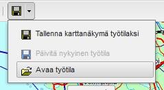 avaa_tyotila