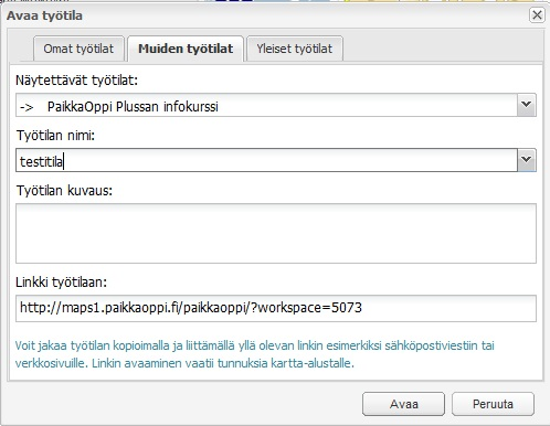 avaa_tyotila2