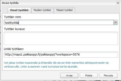 avaa_tyotila_ikkuna