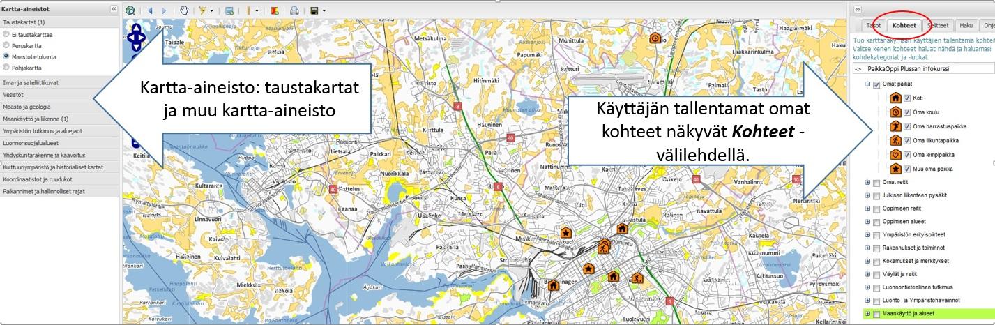 karttatasot_kartalla2