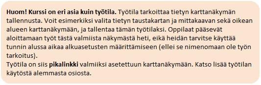 kurssi_vs_tyotila