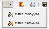 tyokalu_mitat