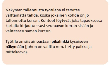tyotila_huom
