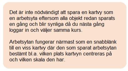 boxi_työtila_ruotsiksi