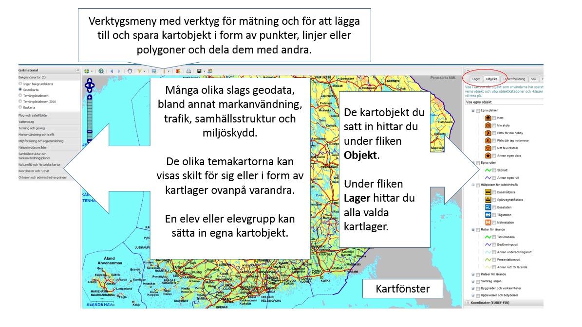 karttaikkunan_tyokalut_ruotsiksi