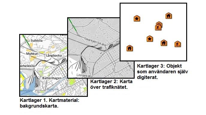 karttatasot_ruotsiksi