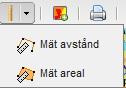 mittatyökalut_ruotsiksi