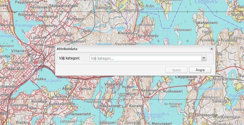 pistekohde_kartalle_ruotsiksi