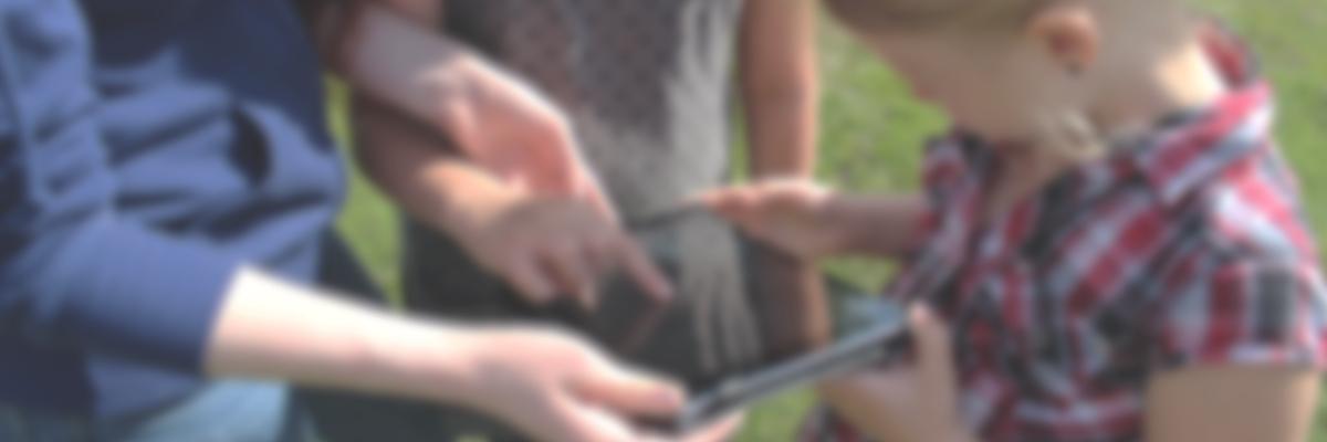 PaikkaOppi - oppimisympäristö verkossa.