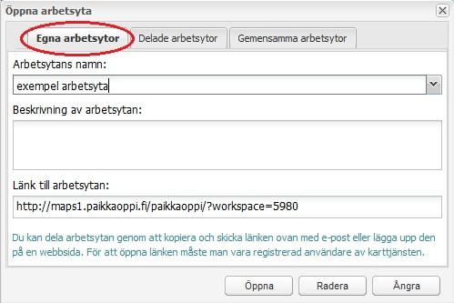 työtilan_avaaminen_ruotsiksi2