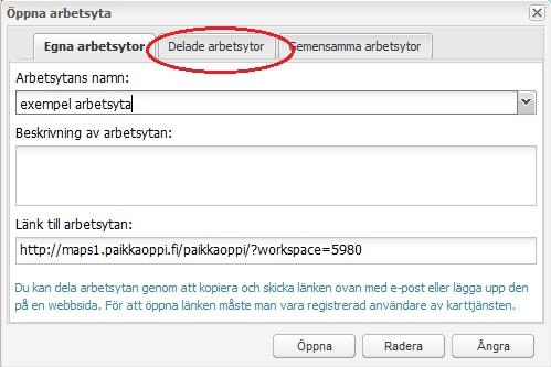 työtilan_avaaminen_ruotsiksi3