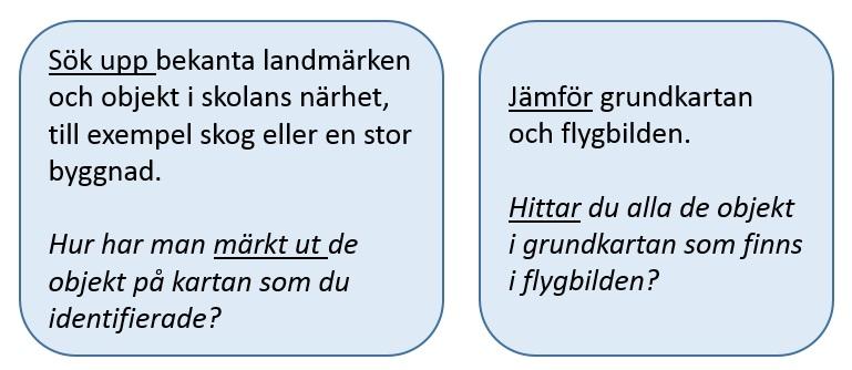 tehtävä_ruotsiksi