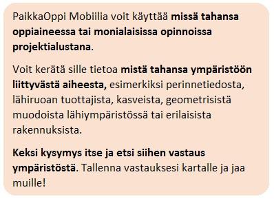 paikkaoppimobiilis_kyssarit