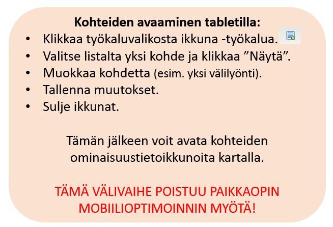 valivaihe2