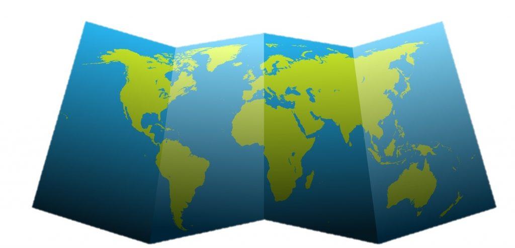 maailmankartta-ilman_taustaa2