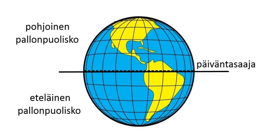 piirretty_globe-jako