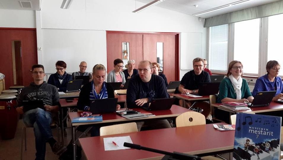 BMOL_Nummen_yhtenäiskoulu